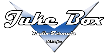 Juke Box Radio Formula copia