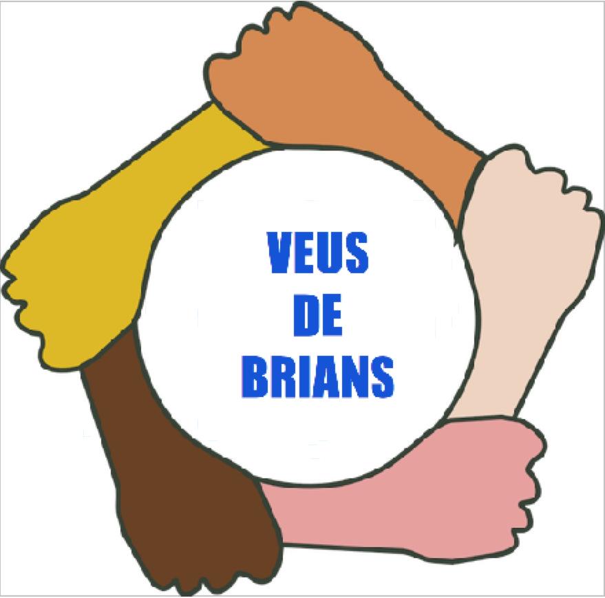 LOGO_VEUS_DE_BRIANS